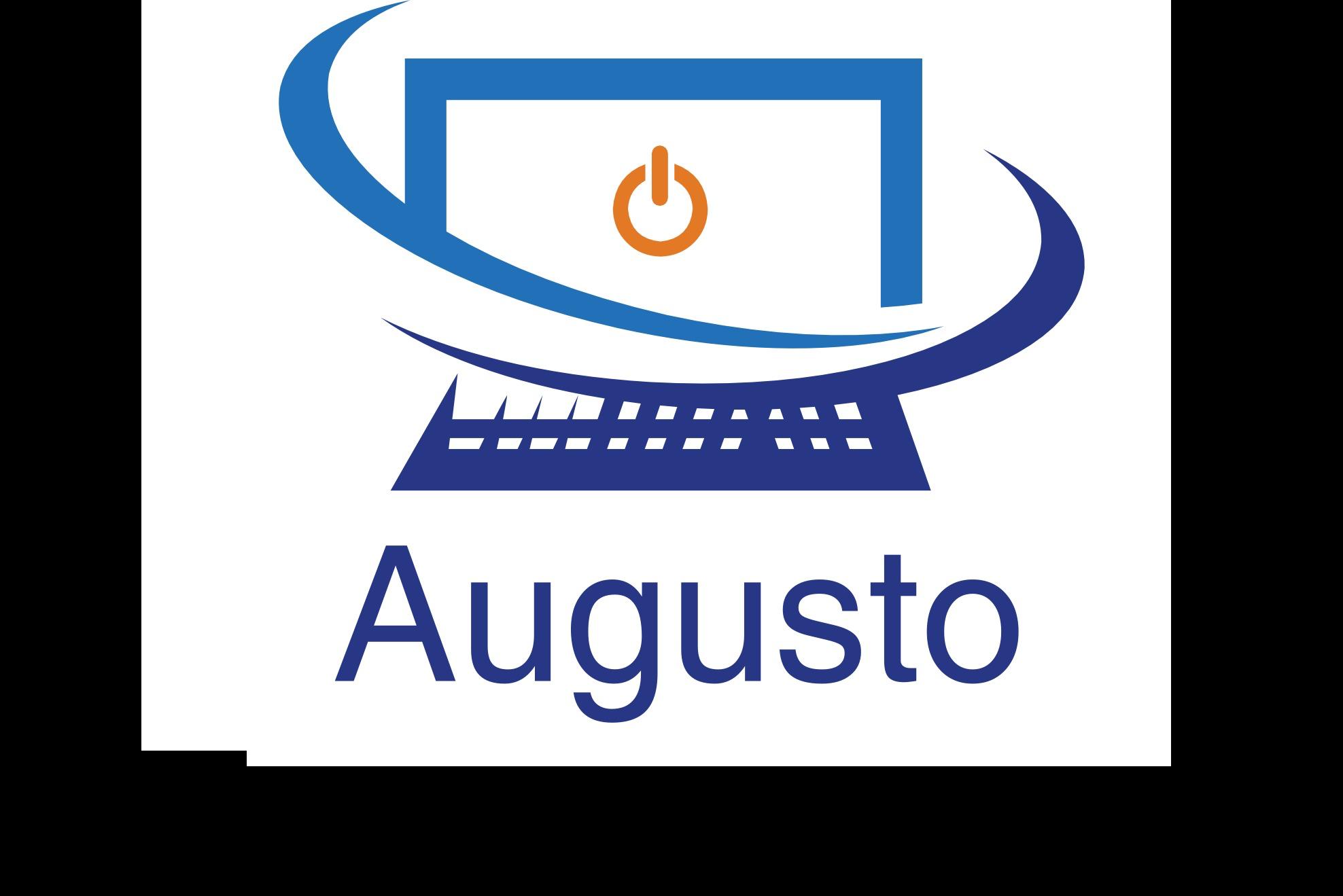Augusto Cervantes