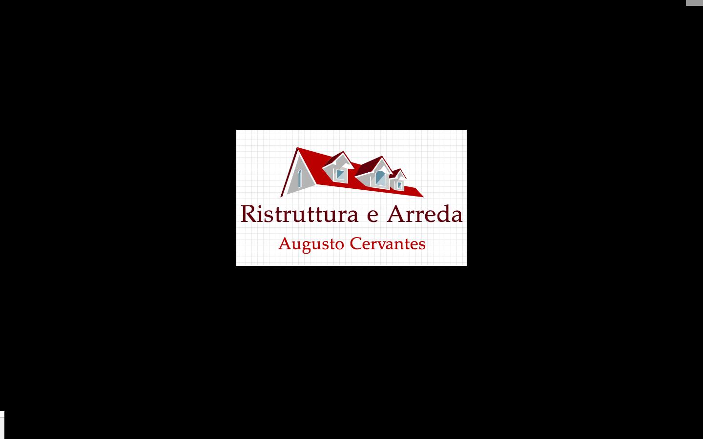 Ristruttura e Arreda di Augusto Cervantes