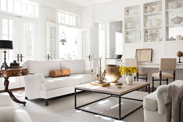 cartongesso e mobili per personalizzare la tua casa come vuoi.