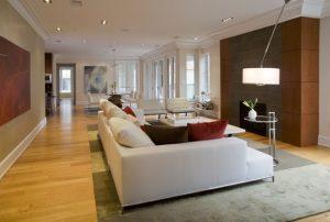 costo ristrutturazione casa