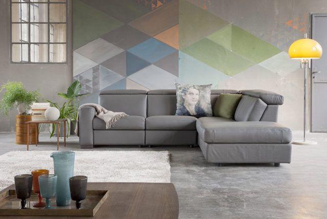 Decorazioni: idee e soluzioni per dare un nuovo look alla tua casa.