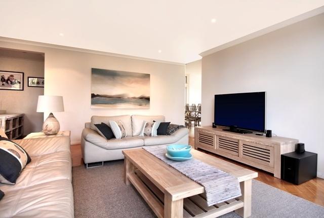 Ristrutturare casa: idee e soluzioni per trasformare la tua casa.