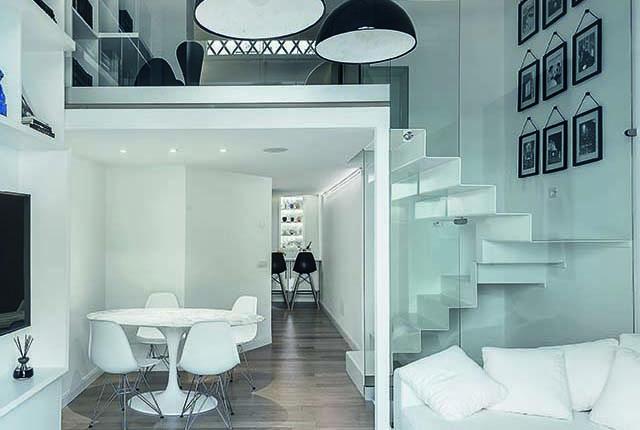 Ristrutturare casa: soluzioni e idee per migliorarla.